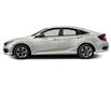 2016 Honda Civic LX (Stk: 5492A) in Gloucester - Image 2 of 9