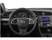2016 Honda Civic LX (Stk: 5492A) in Gloucester - Image 4 of 9