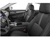 2016 Honda Civic LX (Stk: 5492A) in Gloucester - Image 6 of 9