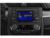 2016 Honda Civic LX (Stk: 5492A) in Gloucester - Image 7 of 9