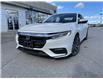 2019 Honda Insight Base (Stk: 5470A) in Gloucester - Image 1 of 24