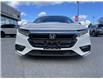 2019 Honda Insight Base (Stk: 5470A) in Gloucester - Image 2 of 24