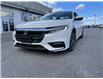 2019 Honda Insight Base (Stk: 5470A) in Gloucester - Image 3 of 24