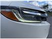 2019 Honda Insight Base (Stk: 5470A) in Gloucester - Image 6 of 24