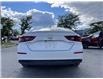 2019 Honda Insight Base (Stk: 5470A) in Gloucester - Image 8 of 24