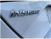 2019 Honda Insight Base (Stk: 5470A) in Gloucester - Image 9 of 24