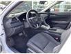 2019 Honda Insight Base (Stk: 5470A) in Gloucester - Image 12 of 24