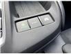 2019 Honda Insight Base (Stk: 5470A) in Gloucester - Image 21 of 24