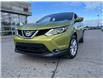 2019 Nissan Qashqai SV (Stk: 5530A) in Gloucester - Image 1 of 18