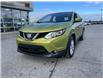 2019 Nissan Qashqai SV (Stk: 5530A) in Gloucester - Image 2 of 18