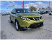 2019 Nissan Qashqai SV (Stk: 5530A) in Gloucester - Image 3 of 18