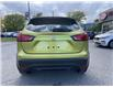 2019 Nissan Qashqai SV (Stk: 5530A) in Gloucester - Image 6 of 18