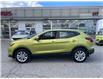 2019 Nissan Qashqai SV (Stk: 5530A) in Gloucester - Image 7 of 18