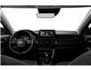 2022 Kia Seltos SX Turbo w/Black Interior (Stk: 5550) in Gloucester - Image 2 of 2