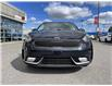 2018 Kia Niro EX Premium (Stk: 5542A) in Gloucester - Image 3 of 19