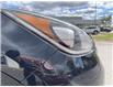 2018 Kia Niro EX Premium (Stk: 5542A) in Gloucester - Image 5 of 19