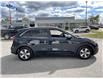 2018 Kia Niro EX Premium (Stk: 5542A) in Gloucester - Image 6 of 19