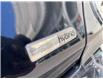 2018 Kia Niro EX Premium (Stk: 5542A) in Gloucester - Image 8 of 19