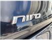 2018 Kia Niro EX Premium (Stk: 5542A) in Gloucester - Image 9 of 19