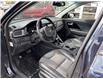 2018 Kia Niro EX Premium (Stk: 5542A) in Gloucester - Image 12 of 19