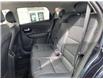 2018 Kia Niro EX Premium (Stk: 5542A) in Gloucester - Image 13 of 19