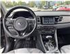2018 Kia Niro EX Premium (Stk: 5542A) in Gloucester - Image 14 of 19