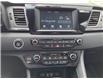 2018 Kia Niro EX Premium (Stk: 5542A) in Gloucester - Image 15 of 19