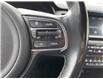 2018 Kia Niro EX Premium (Stk: 5542A) in Gloucester - Image 16 of 19
