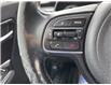2018 Kia Niro EX Premium (Stk: 5542A) in Gloucester - Image 17 of 19