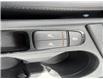2018 Kia Niro EX Premium (Stk: 5542A) in Gloucester - Image 19 of 19