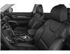 2022 Kia Telluride Nightsky (Stk: 5559) in Gloucester - Image 6 of 9