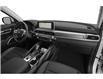 2022 Kia Telluride Nightsky (Stk: 5559) in Gloucester - Image 9 of 9