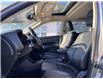 2016 Mitsubishi Outlander GT (Stk: 5553A) in Gloucester - Image 7 of 15
