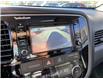 2016 Mitsubishi Outlander GT (Stk: 5553A) in Gloucester - Image 11 of 15