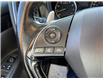 2016 Mitsubishi Outlander GT (Stk: 5553A) in Gloucester - Image 14 of 15