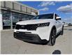 2021 Kia Sorento 2.5L LX Premium (Stk: W1088) in Gloucester - Image 2 of 15