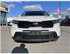 2021 Kia Sorento 2.5L LX Premium (Stk: W1088) in Gloucester - Image 3 of 15
