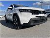 2021 Kia Sorento 2.5L LX Premium (Stk: W1088) in Gloucester - Image 4 of 15