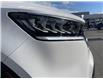 2021 Kia Sorento 2.5L LX Premium (Stk: W1088) in Gloucester - Image 5 of 15
