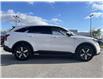2021 Kia Sorento 2.5L LX Premium (Stk: W1088) in Gloucester - Image 6 of 15