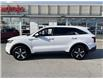 2021 Kia Sorento 2.5L LX Premium (Stk: W1088) in Gloucester - Image 8 of 15