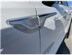 2021 Kia Sorento 2.5L LX Premium (Stk: W1088) in Gloucester - Image 9 of 15