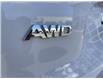 2021 Kia Sorento 2.5L LX Premium (Stk: W1088) in Gloucester - Image 10 of 15