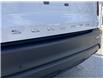 2021 Kia Sorento 2.5L LX Premium (Stk: W1088) in Gloucester - Image 11 of 15