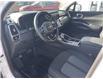 2021 Kia Sorento 2.5L LX Premium (Stk: W1088) in Gloucester - Image 12 of 15