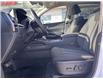 2021 Kia Sorento 2.5L LX Premium (Stk: W1088) in Gloucester - Image 13 of 15