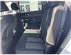 2021 Kia Sorento 2.5L LX Premium (Stk: W1088) in Gloucester - Image 14 of 15