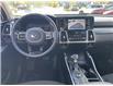 2021 Kia Sorento 2.5L LX Premium (Stk: W1088) in Gloucester - Image 15 of 15