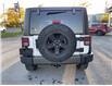 2016 Jeep Wrangler Unlimited Sport (Stk: W1089) in Gloucester - Image 7 of 10
