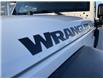 2016 Jeep Wrangler Unlimited Sport (Stk: W1089) in Gloucester - Image 8 of 10
